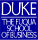 Duke Fuqua Logo